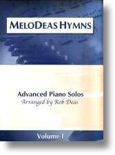 MeloDeas Hymns